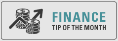 Isler NW Finance Tips