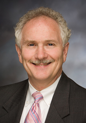 John Chambers, CPA