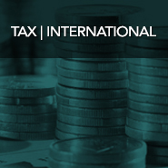 Isler NW International Tax Services