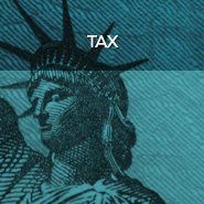 Isler NW Tax Services