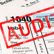 Protect Yourself from a Tax Audit - Isler NW