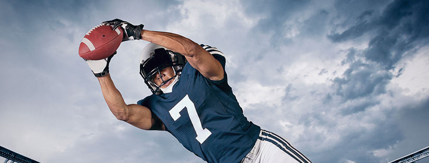Super Bowl Breaks Ratings - Isler NW