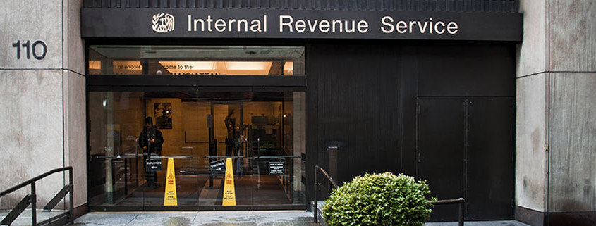 TIGTA Warns of Phone Scams Related to IRS