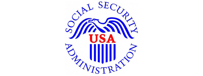 Misplaced Ssa 1099 Forms Can Be Replaced Online