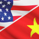 """America and China in """"Productivity Paradox"""""""