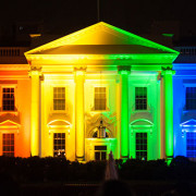 Tax, Estate Planning, Benefits Opportunities After Supreme Court's Same-Sex Marriage Decision