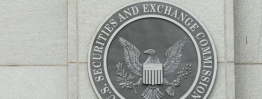 S.E.C. Releases Data on Fund Advisers