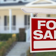 Home Sales Slump in October
