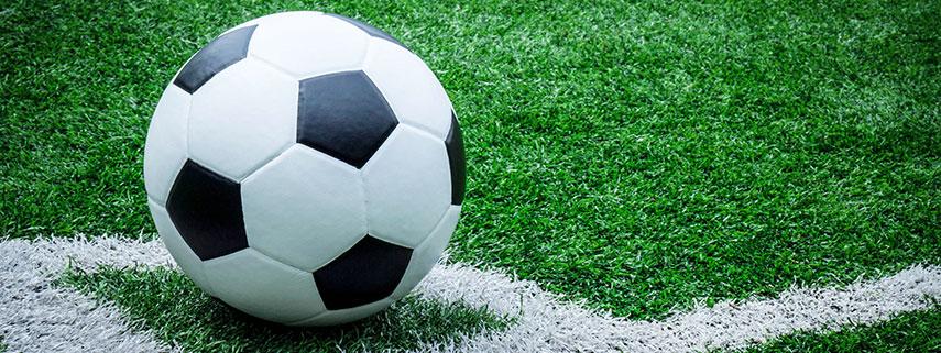 Major League Soccer Stadium Proves a Good Financial Bet for Portland