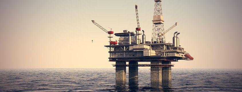 Rethinking the Oil Market