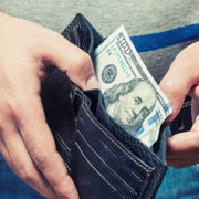 8 Financial Tips For Young Adults