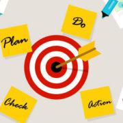 IslerNW_continuity_planning