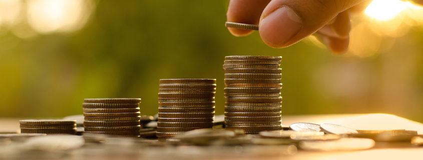 financial advisors, portland, oregon