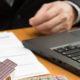 isler, financial advisors, cpa, portland