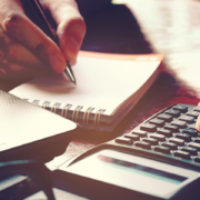 A Mid-Year Tax Checkup May Be Appropriate