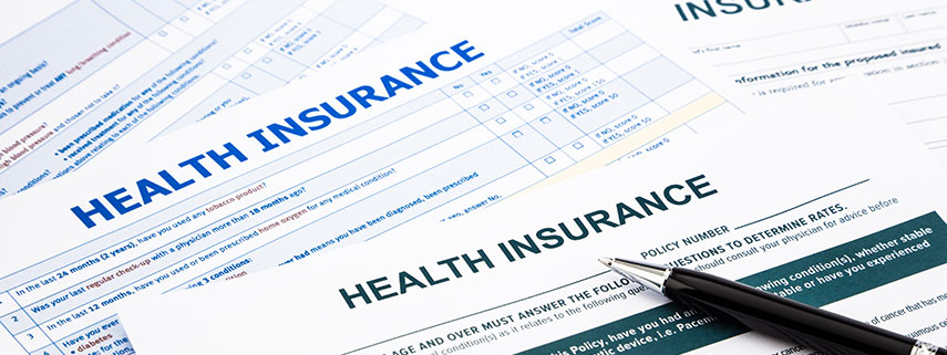 Medical-Insurance-and-Taxes.jpg