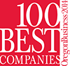 100best14logo_red_small4