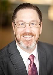 Robert J. Riley