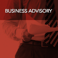 Isler NW Business Advisory Services