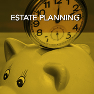 Isler NW Estate Planning Services