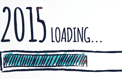 2015 Business Resolutions - Isler NW