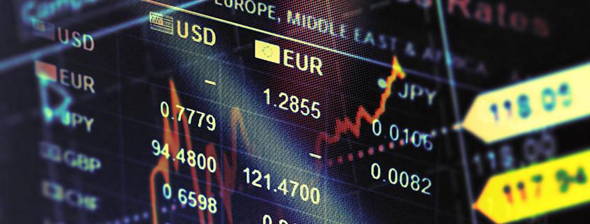 2015 Economic Recovery - Isler NW