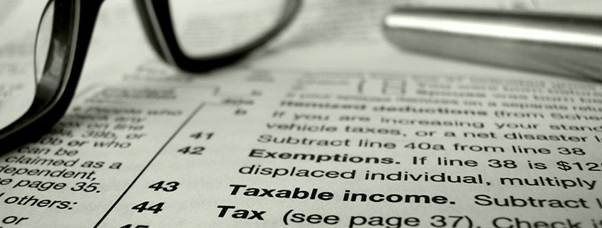 Congress Approves Tax Extenders for 2014
