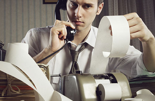 11 Tips to Avoid a Tax Hit in 2015 - Isler NW