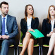 The Hidden Flaw In Behavioral Interview Questions