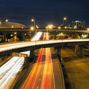 6 Reasons Every Company Needs a Customer Service Roadmap