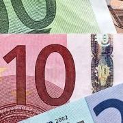 How Far Will the Euro Fall?