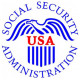 Misplaced SSA-1099 Forms Can Be Replaced Online