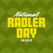 Radler Day