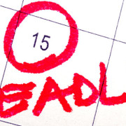 FBAR Deadline Moves Up 3 Months to April 15