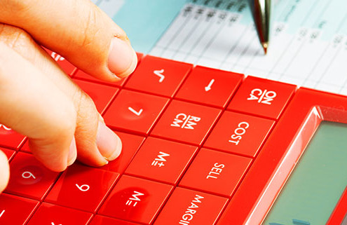 FASB Proposal Takes Aim at Immaterial Fair Value Disclosures