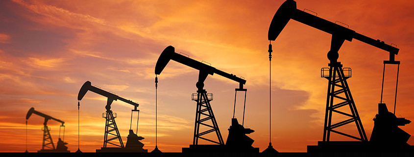 U.S. on verge of lifting 40-year oil export ban