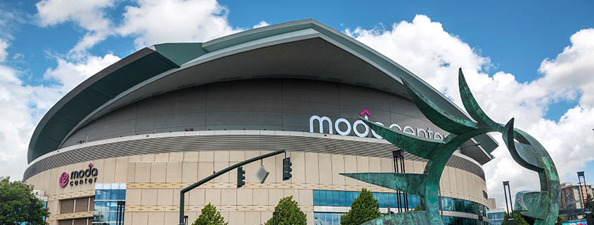 As Moda rebuilds, possible downsizing looms