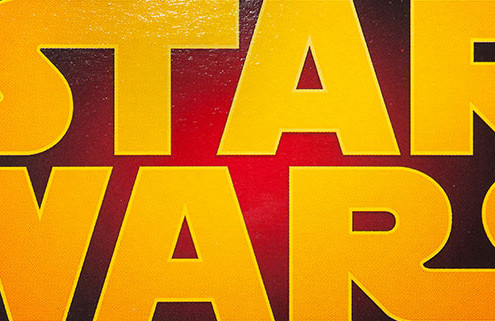 Why The Star Wars Franchise Is Worth Nearly $10 Billion