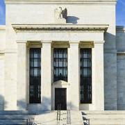 Fed's Williams Sees 'Huge Impact' on U.S. From China, Brazil