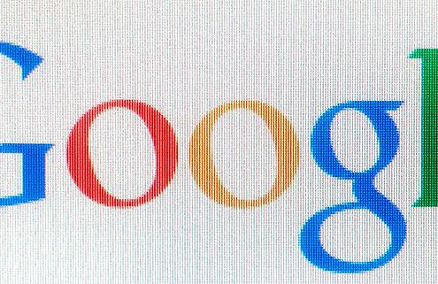 Investigators raid Google Paris HQ in tax evasion inquiry