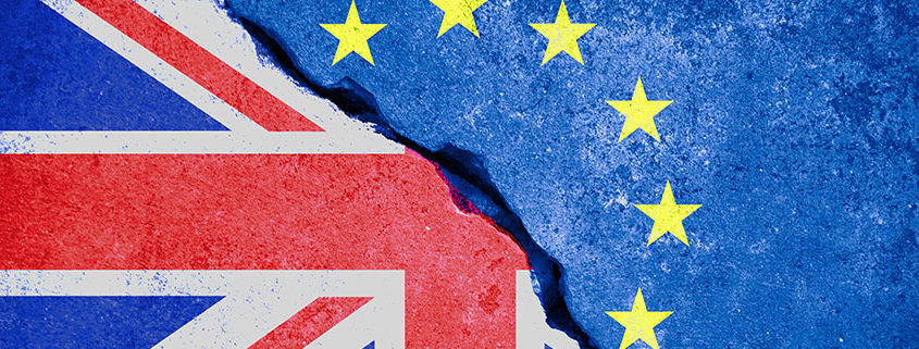The Impact of Brexit on Your Clients' Investments