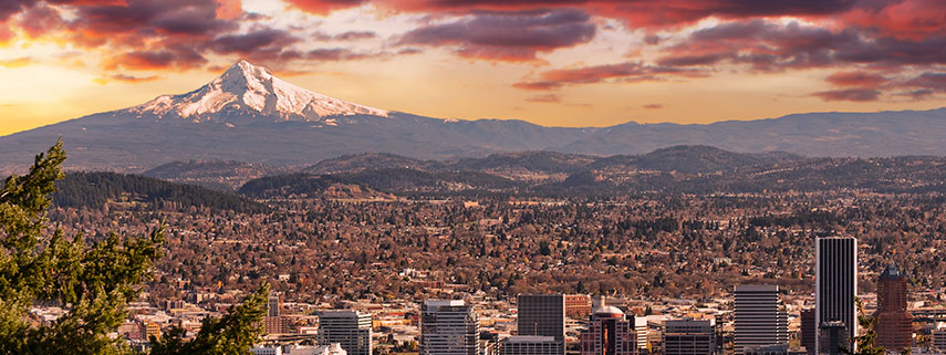 When Are Oregon Property Taxes Paid