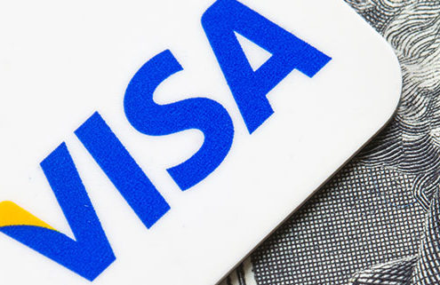 Visa, MasterCard $7.25 billion settlement with retailers is thrown out