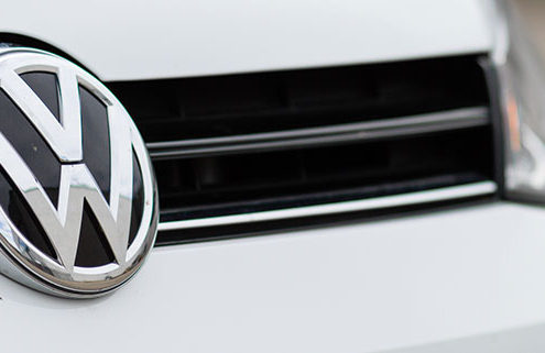 Volkswagen to Pay More Than $10 Billion to Settle Emissions Claims