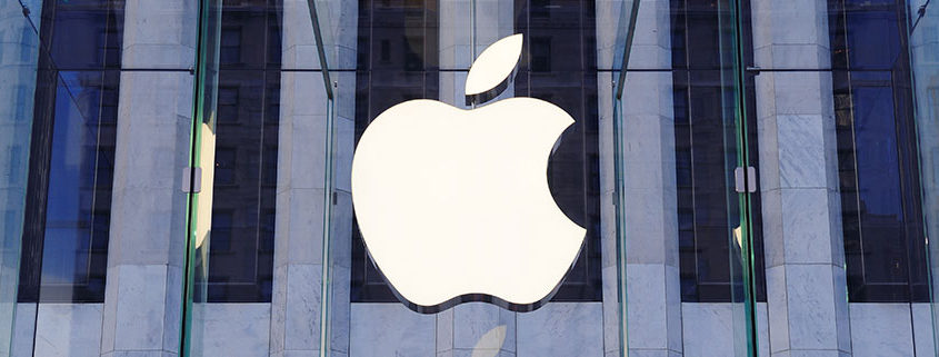 The Apple tax ruling – what this means for Ireland, tax and multinationals