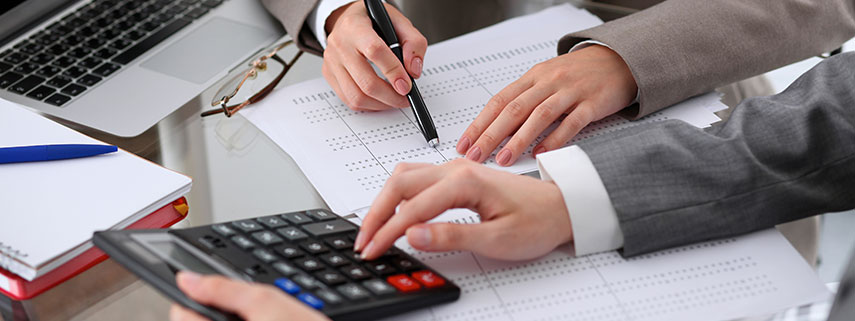 Image result for Ten Top Tax Prep Tips