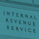 IRS Clergy Tax Changes