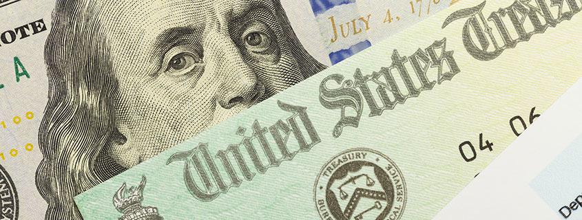 Is Inheritance Taxable?