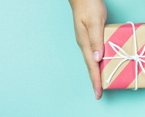 Taxpayers Find Gift Tax Reporting Confusing