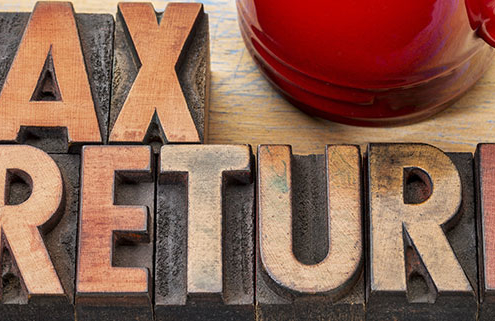 Most Common Types of IRS Tax Problems